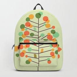 Happy Tree - Tweet Tweet Backpack