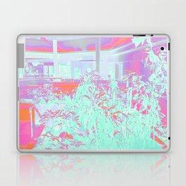 Shopping Trip Laptop & iPad Skin
