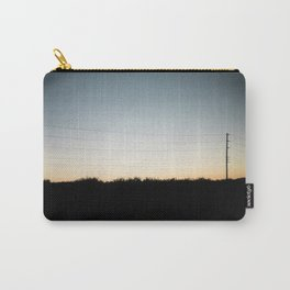 Interstate-5 II Carry-All Pouch