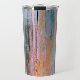 Abstract 1.5 Travel Mug