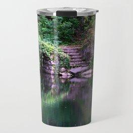 # 313 Travel Mug