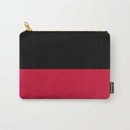Flag of Nijmegen Carry-All Pouch