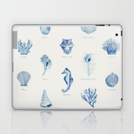 Sea Series Laptop & iPad Skin