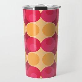 MCM Genie Travel Mug
