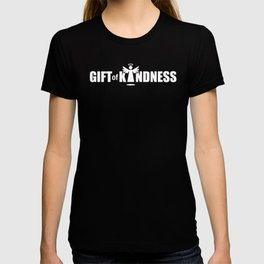 Gift of Kindness T-shirt