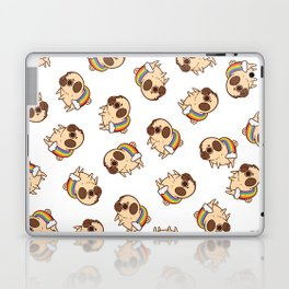 Puglie Pride Laptop & iPad Skin