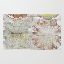 Jamoke Layout Flower  ID:16165-022406-67031 Rug