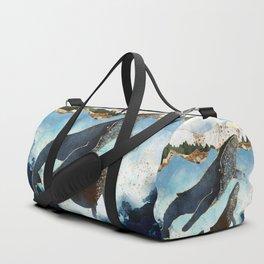 Bond V Duffle Bag