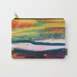 River of Dreams Carry-All Pouch