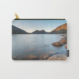 Jordan Humpback Pond Carry-All Pouch