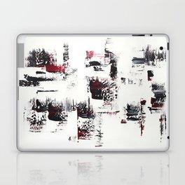 Layla Laptop & iPad Skin