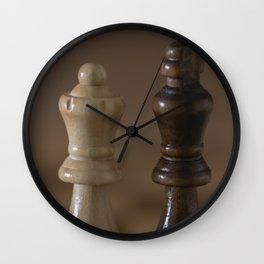 Concord Wall Clock