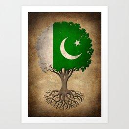 Pakistan Art Prints | Society6