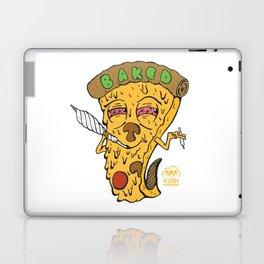 Baked Laptop & iPad Skin