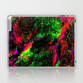 Highlighter Laptop & iPad Skin