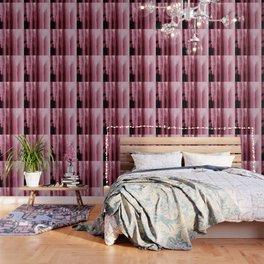 Abstract 199 Wallpaper