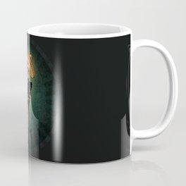 Mariachi trompetista Coffee Mug