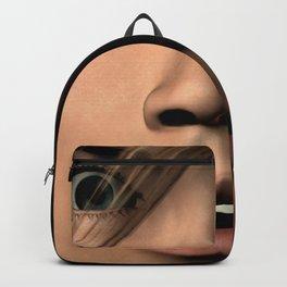 unbelievable Backpack