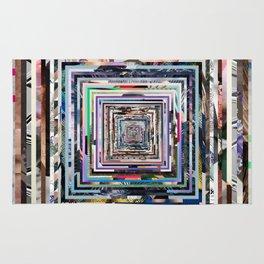 NeverEnding Art Rug