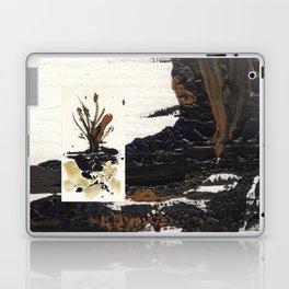 In Limbo - Sepia I Laptop & iPad Skin