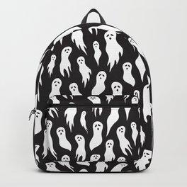 Ghosts I Backpack