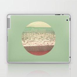 Ocean Dream I Laptop & iPad Skin