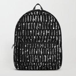 rhythm 3.5 Backpack