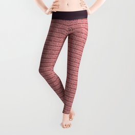 List of some of the best movies ever made (PART 4) Leggings
