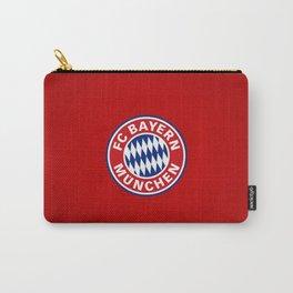 Bayern Munchen Carry-All Pouch