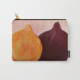 Natura Morta Carry-All Pouch