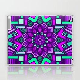 kaleido Laptop & iPad Skin