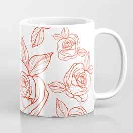 Be Kind or Fuck Off Coffee Mug