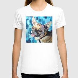 Summer Moods T-shirt