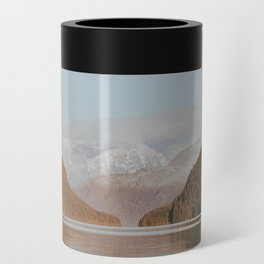 Alouette Lake Can Cooler
