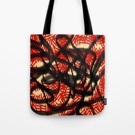 Astratto! [SWAG] Tote Bag