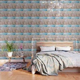 Dock of the Bay Wallpaper
