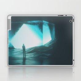 Tesseract Laptop & iPad Skin