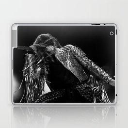 Rob Zombie Laptop & iPad Skin