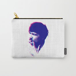 fassbinder Carry-All Pouch