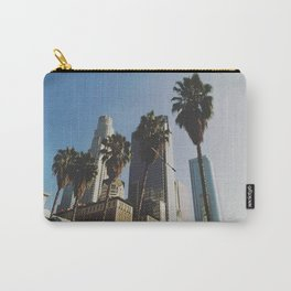 DTLA Carry-All Pouch
