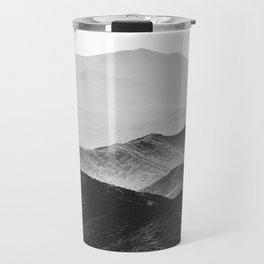 Smoky Mountain Travel Mug
