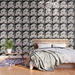 Monika Bellucci Wallpaper