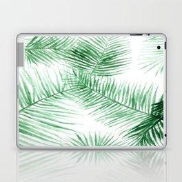 344 Laptop & iPad Skin