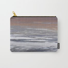 Alkali Lake Carry-All Pouch