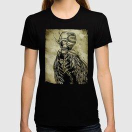 DEAD LORD T-shirt