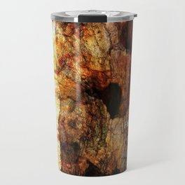 A Giving Tree Travel Mug