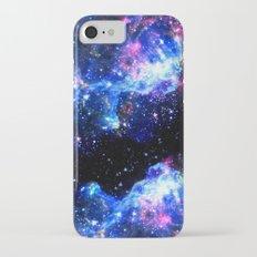 Galaxy iPhone 7 Slim Case