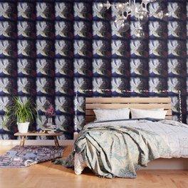 Poles Apart Wallpaper