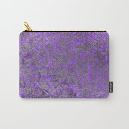 Glitter Star Dust G317 Carry-All Pouch