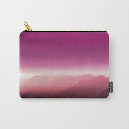 Lesbian Pride Carry-All Pouch